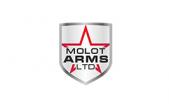 Molot Arms